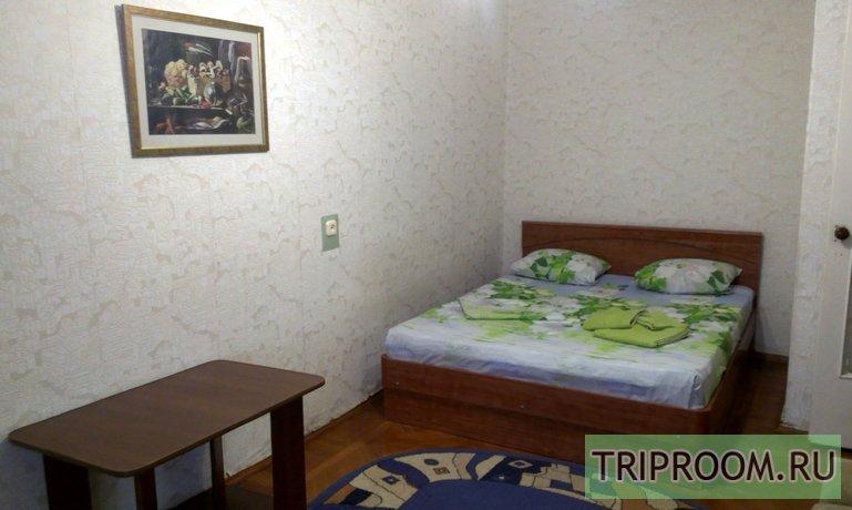 1-комнатная квартира посуточно (вариант № 48457), ул. Ленина проспект, фото № 5