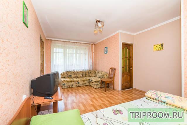 2-комнатная квартира посуточно (вариант № 8840), ул. Большая Красная улица, фото № 13