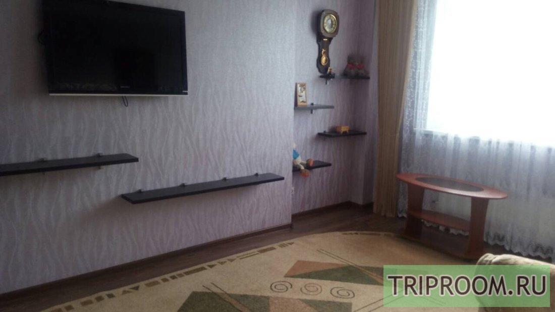 1-комнатная квартира посуточно (вариант № 53841), ул. Югорская улица, фото № 2