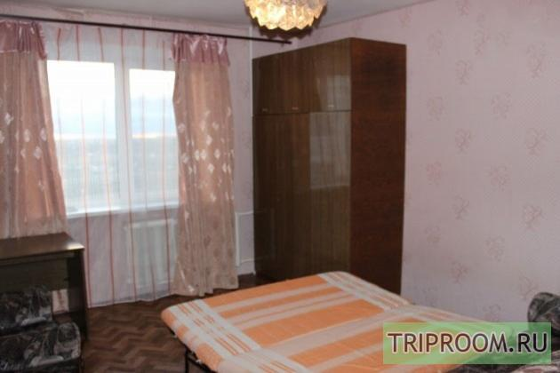 2-комнатная квартира посуточно (вариант № 11192), ул. Рыленкова улица, фото № 2