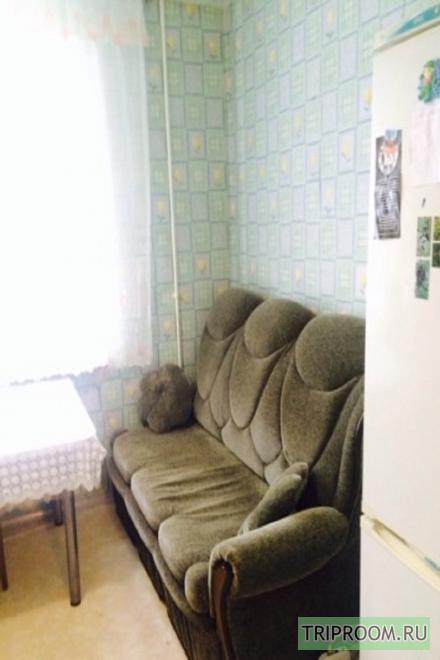 1-комнатная квартира посуточно (вариант № 12907), ул. Владимирская улица, фото № 2