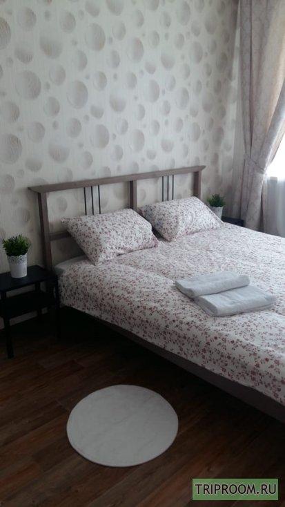 1-комнатная квартира посуточно (вариант № 54628), ул. Карла Либкнехта, фото № 1