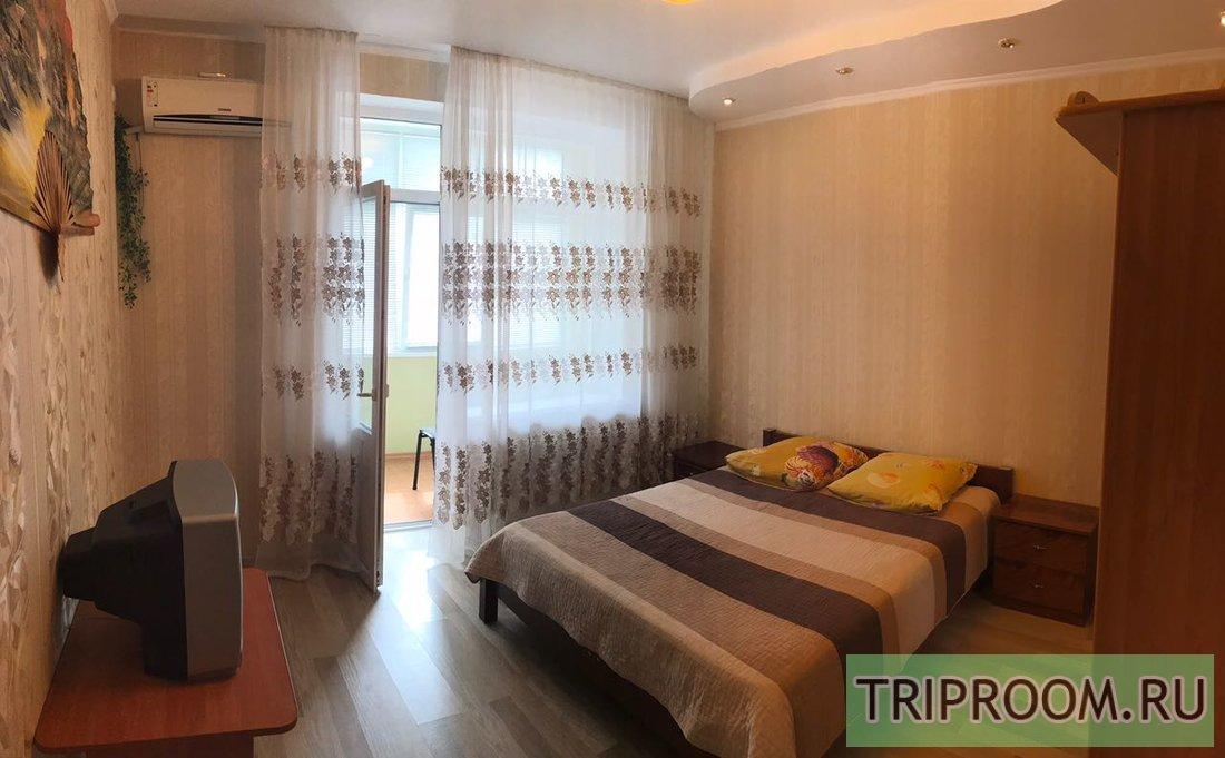 1-комнатная квартира посуточно (вариант № 1710), ул. Челнокова улица, фото № 3