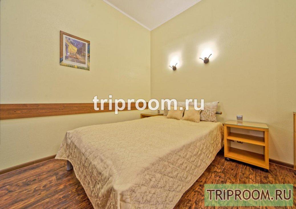1-комнатная квартира посуточно (вариант № 15929), ул. Достоевского улица, фото № 3