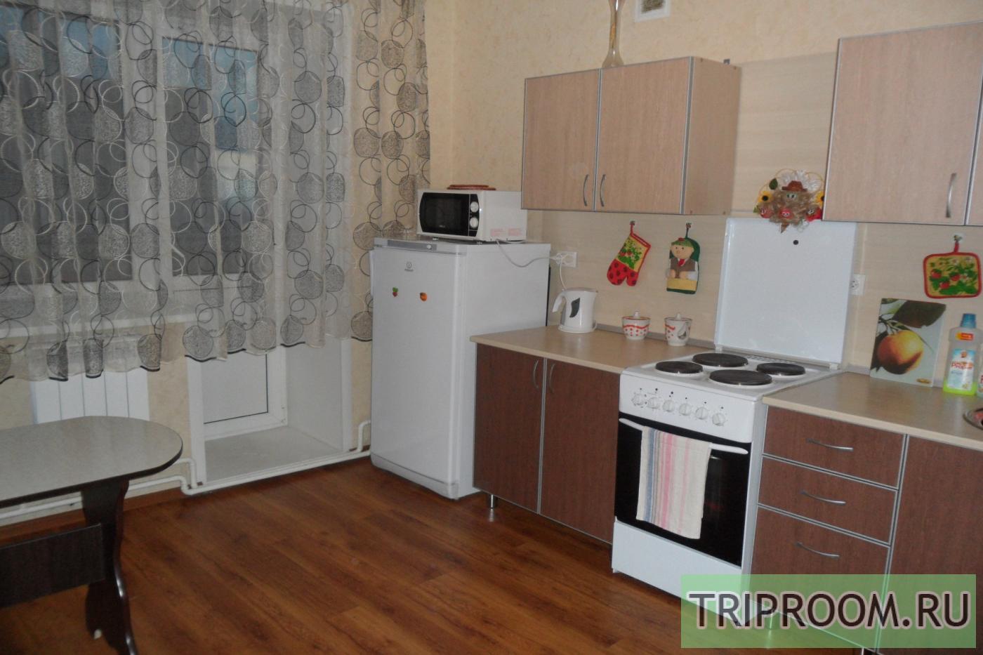 1-комнатная квартира посуточно (вариант № 29198), ул. Тухачевского улица, фото № 5