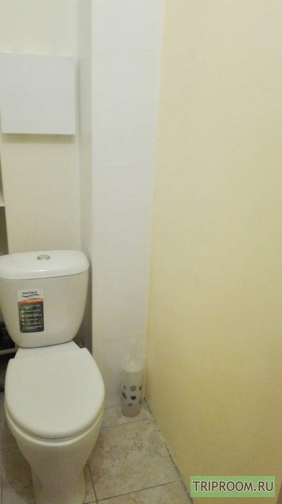 2-комнатная квартира посуточно (вариант № 47011), ул. жилой массив олимпийский, фото № 14