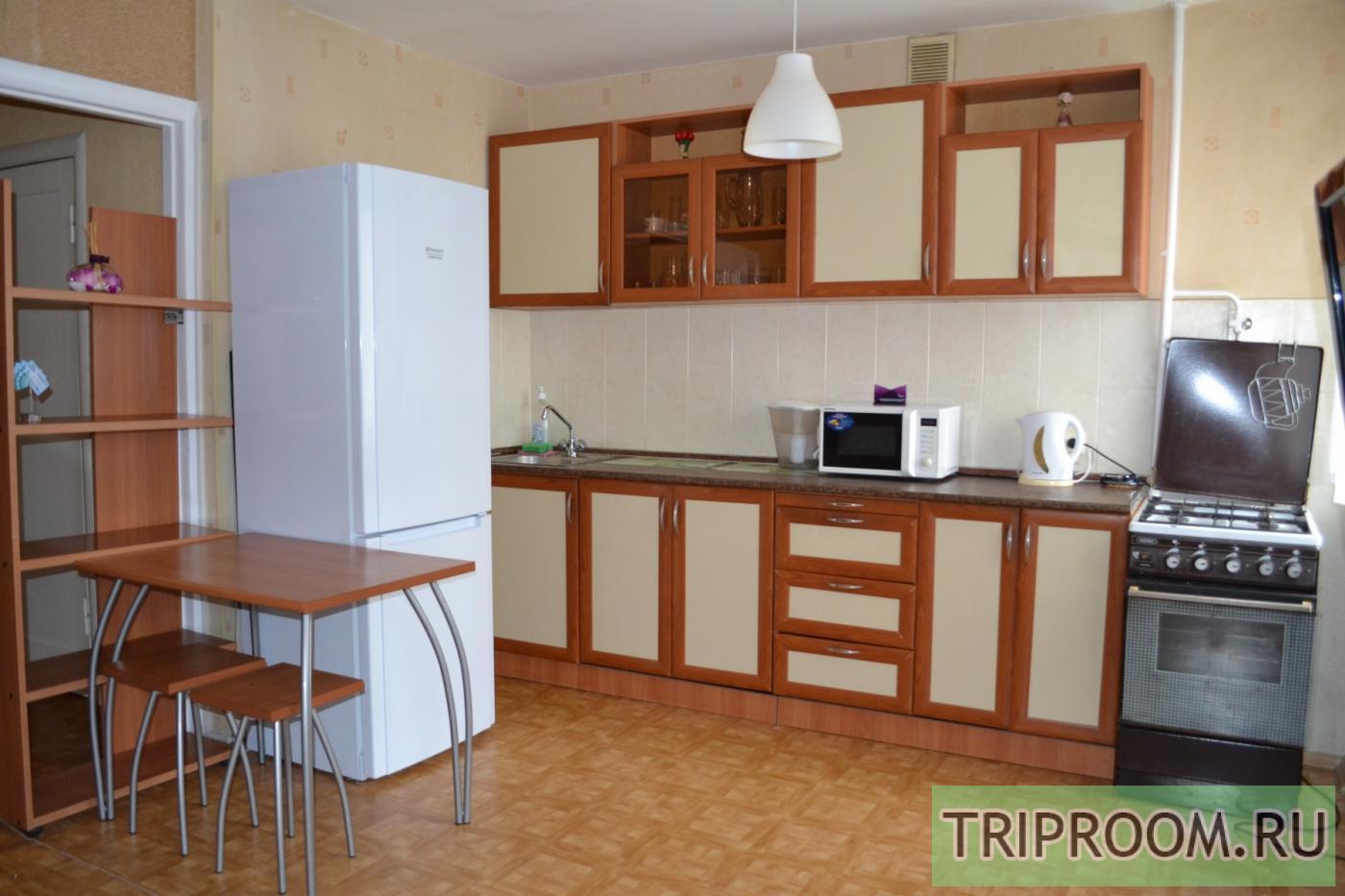 2-комнатная квартира посуточно (вариант № 5718), ул. Воровского улица, фото № 5