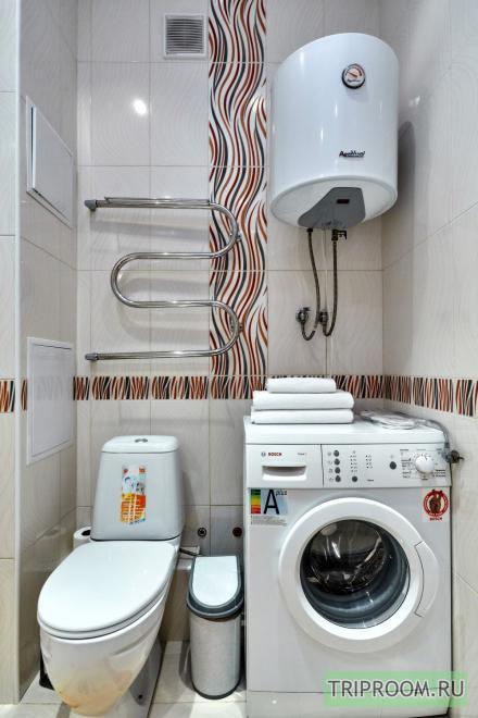 1-комнатная квартира посуточно (вариант № 32947), ул. Казбекская улица, фото № 9