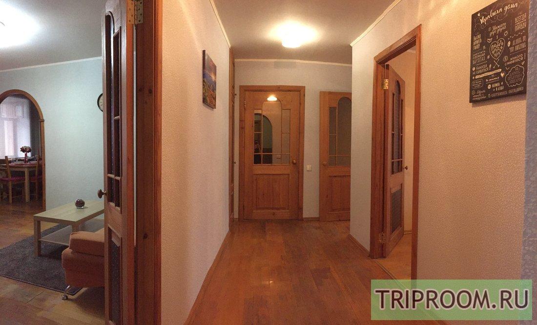3-комнатная квартира посуточно (вариант № 11653), ул. Полтавская улица, фото № 16
