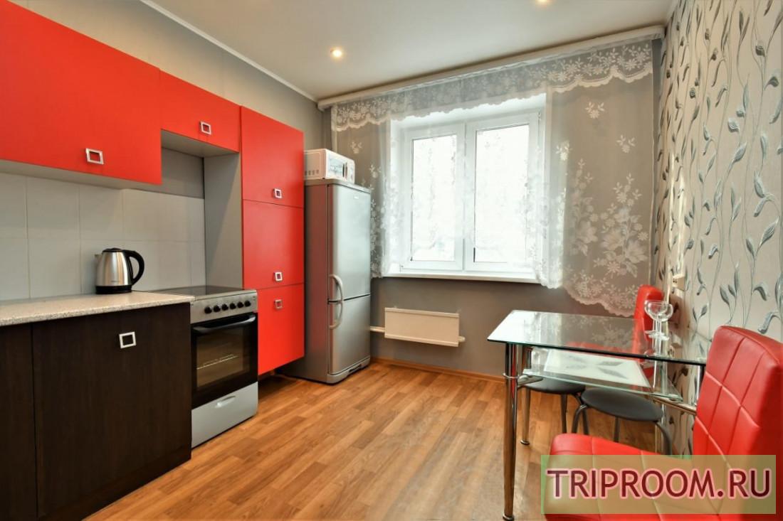 1-комнатная квартира посуточно (вариант № 69708), ул. чернышевского, фото № 4