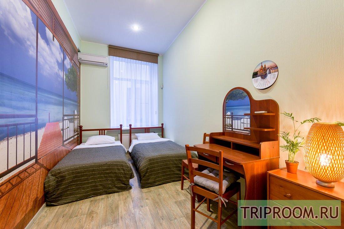3-комнатная квартира посуточно (вариант № 60977), ул. наб. р. Мойки, фото № 8