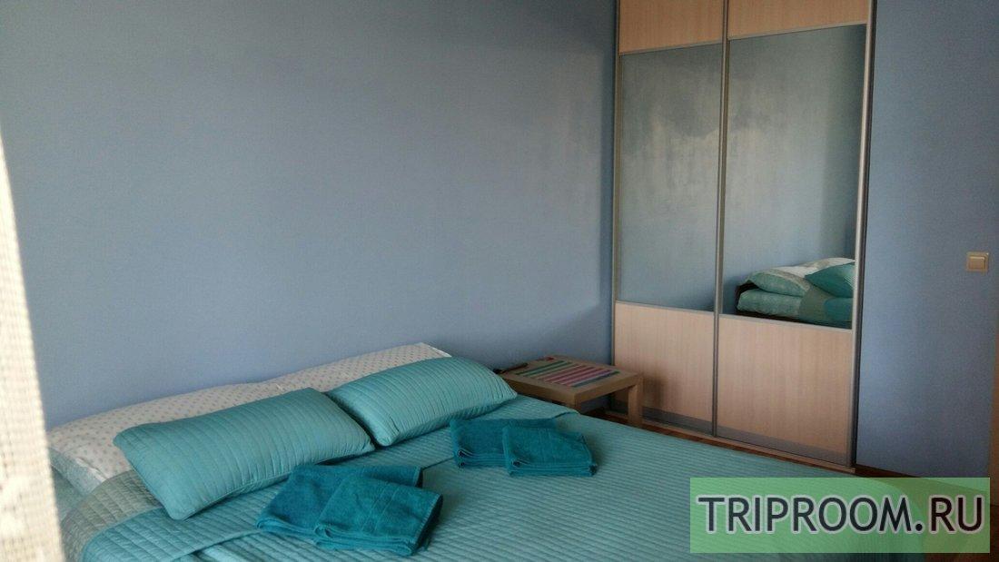 2-комнатная квартира посуточно (вариант № 65131), ул. Турку улица, фото № 4