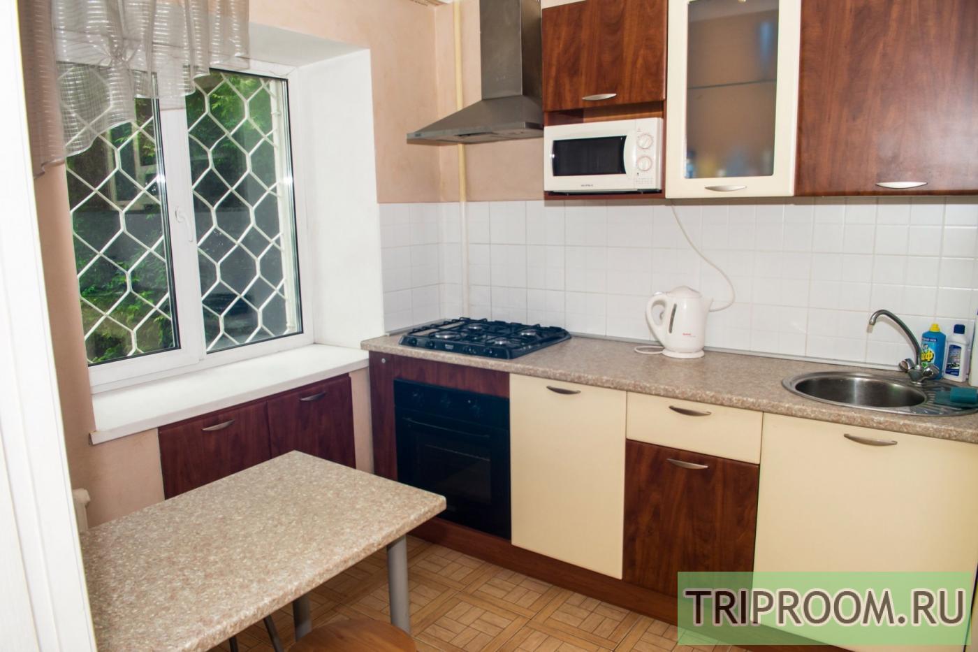 2-комнатная квартира посуточно (вариант № 20494), ул. Газеты звезда, фото № 8