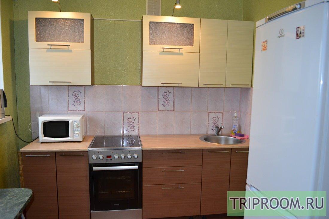 2-комнатная квартира посуточно (вариант № 5705), ул. Овчинникова улица, фото № 6