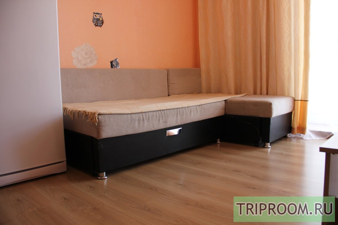 2-комнатная квартира посуточно (вариант № 40269), ул. Байкальская улица, фото № 8