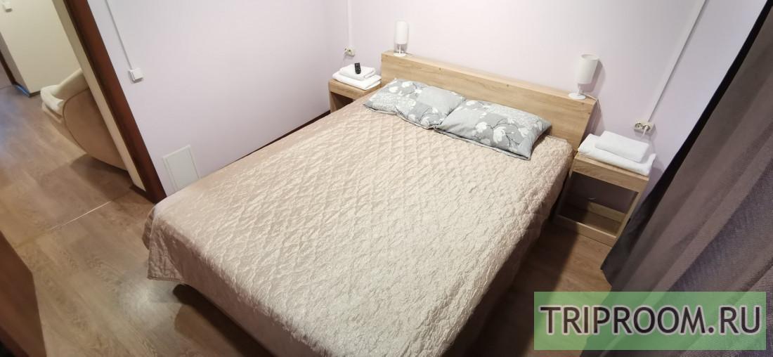 2-комнатная квартира посуточно (вариант № 67175), ул. Байкальская, фото № 23