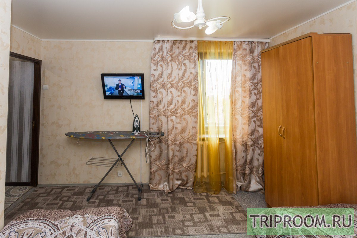 2-комнатная квартира посуточно (вариант № 30585), ул. 40 лет победы улица, фото № 15