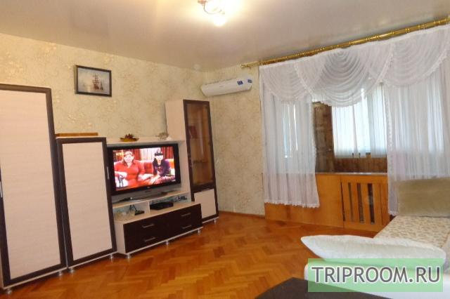 2-комнатная квартира посуточно (вариант № 5525), ул. 60 лет ВЛКСМ улица, фото № 2
