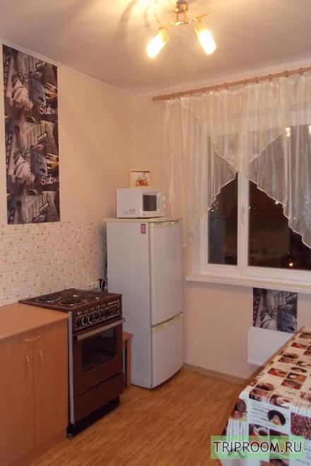1-комнатная квартира посуточно (вариант № 6057), ул. Щорса улица, фото № 3