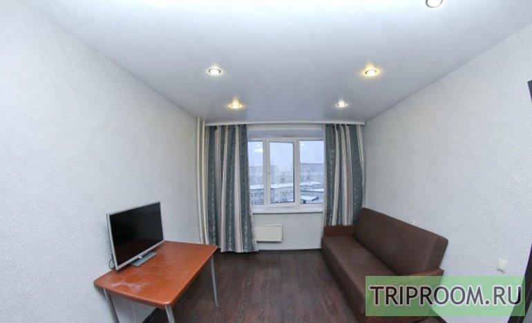 2-комнатная квартира посуточно (вариант № 45954), ул. Лермонтова улица, фото № 1