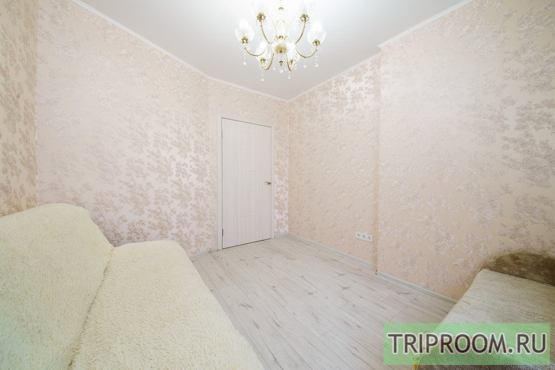 3-комнатная квартира посуточно (вариант № 59656), ул. Пугачёва улица, фото № 16