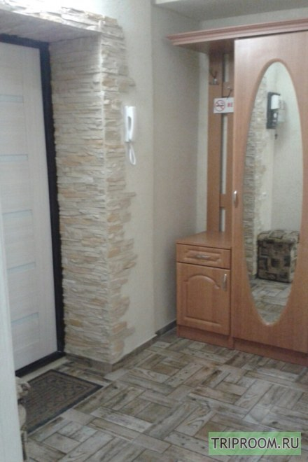 1-комнатная квартира посуточно (вариант № 1544), ул. Гоголя улица, фото № 6