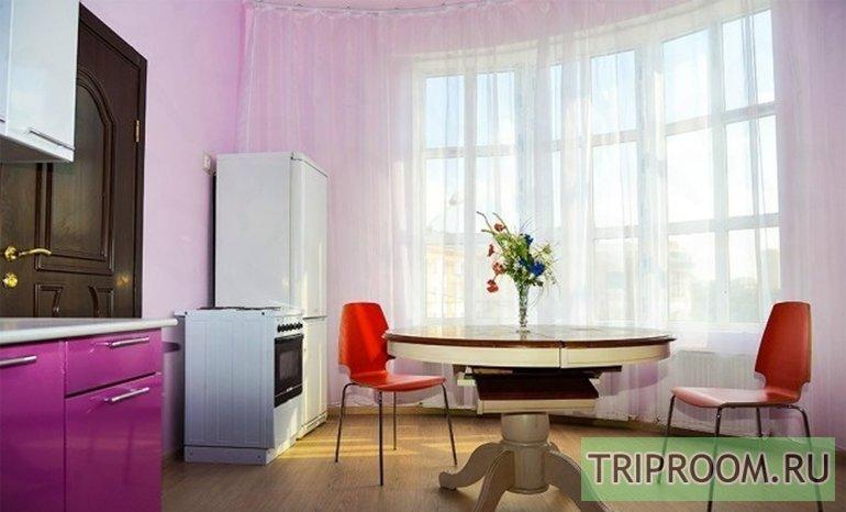 1-комнатная квартира посуточно (вариант № 46763), ул. Айвазовского улица, фото № 5
