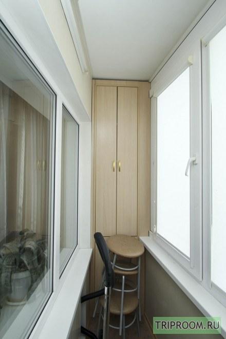 2-комнатная квартира посуточно (вариант № 37514), ул. Дзержинского улица, фото № 8