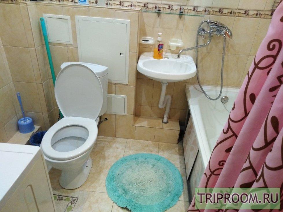 1-комнатная квартира посуточно (вариант № 63601), ул. Румянцева, фото № 4