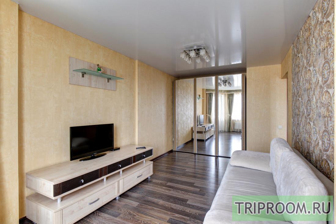 1-комнатная квартира посуточно (вариант № 65409), ул. Союзная, фото № 3
