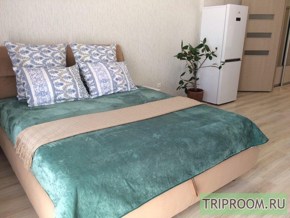 1-комнатная квартира посуточно (вариант № 64459), ул. Революции, фото № 4