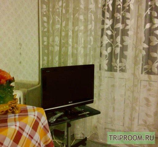 2-комнатная квартира посуточно (вариант № 46993), ул. Крыгина улица, фото № 6