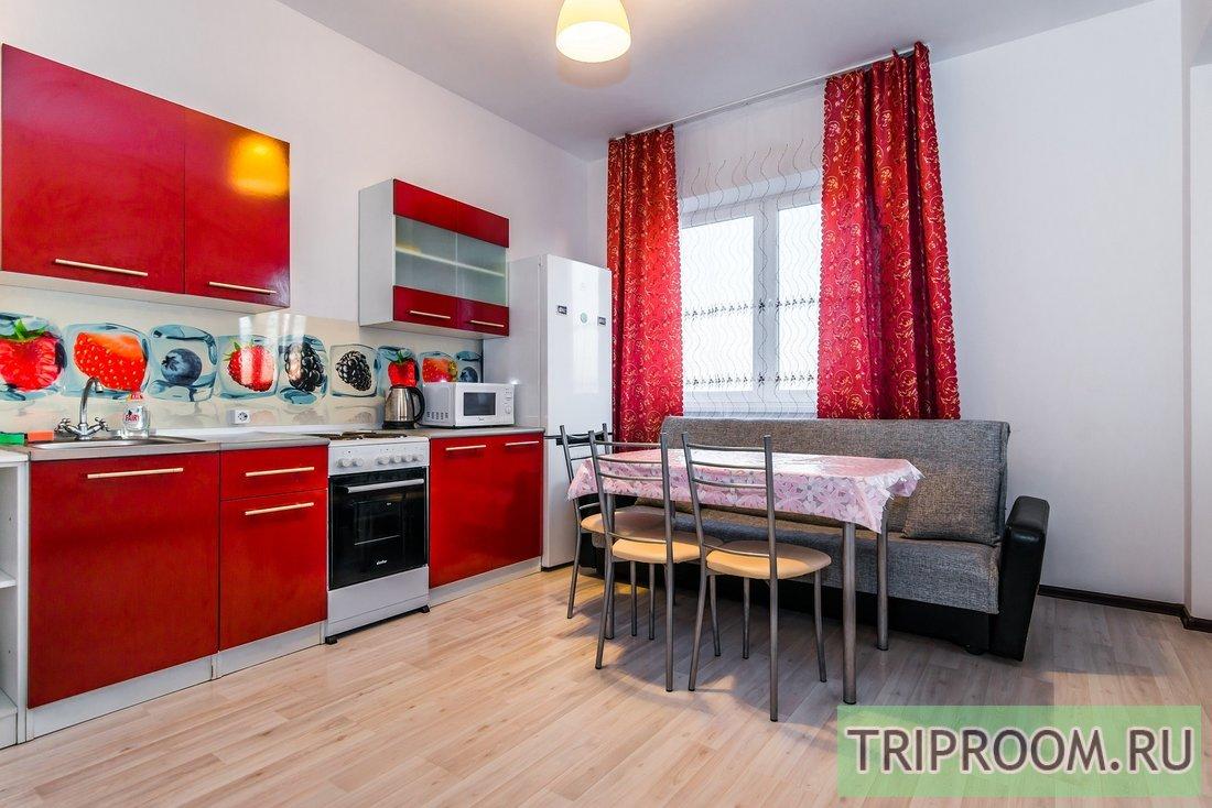 2-комнатная квартира посуточно (вариант № 51193), ул. Октябрьская улица, фото № 2