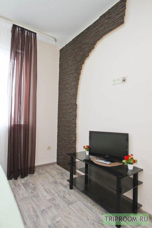 1-комнатная квартира посуточно (вариант № 44165), ул. Тюменский тракт, фото № 2