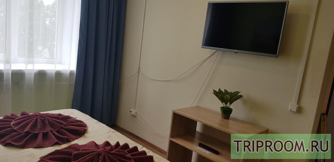 1-комнатная квартира посуточно (вариант № 1624), ул. Байкальская улица, фото № 18
