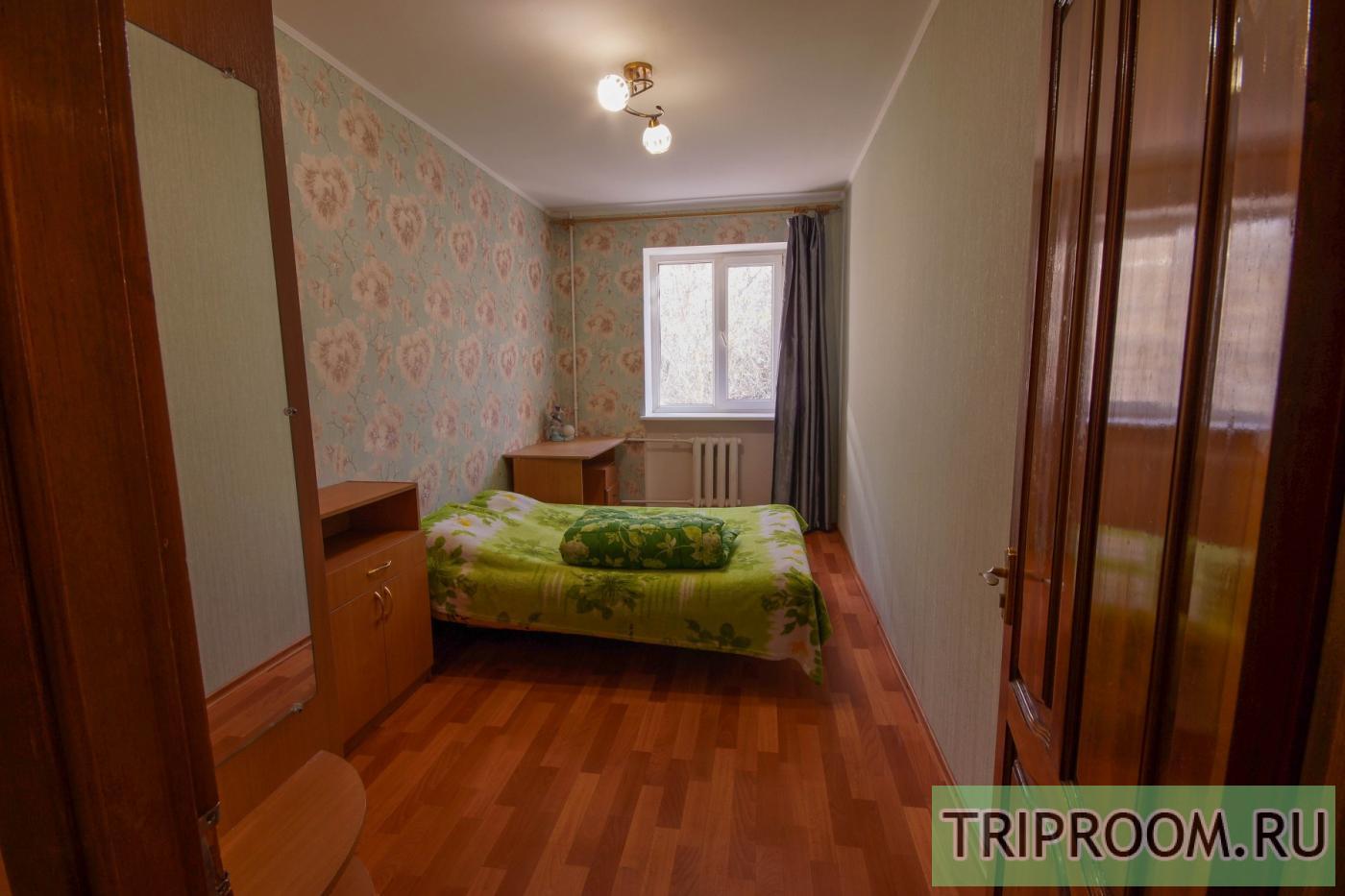 3-комнатная квартира посуточно (вариант № 19470), ул. Спера улица, фото № 7