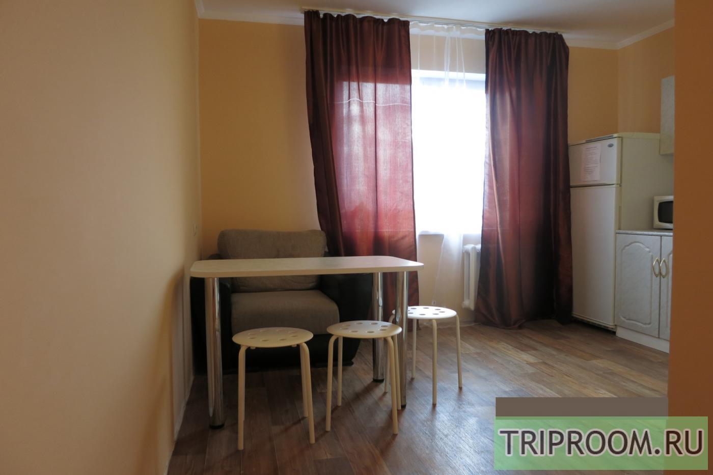 1-комнатная квартира посуточно (вариант № 6972), ул. Авиационная улица, фото № 5