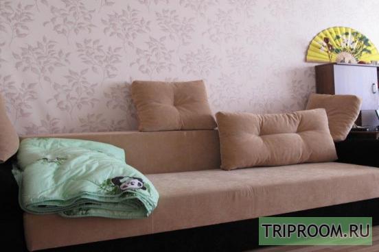 1-комнатная квартира посуточно (вариант № 31307), ул. Липатова улица, фото № 8
