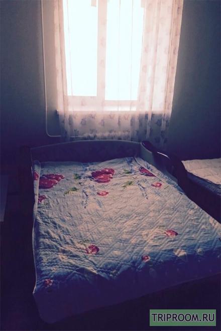 2-комнатная квартира посуточно (вариант № 11642), ул. Карла Маркса улица, фото № 3