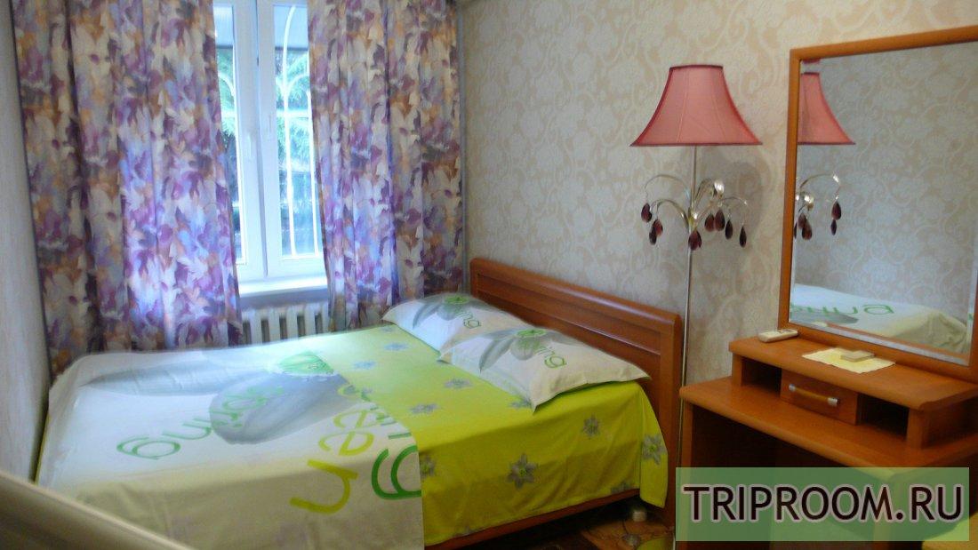 2-комнатная квартира посуточно (вариант № 48140), ул. Парковая улица, фото № 5
