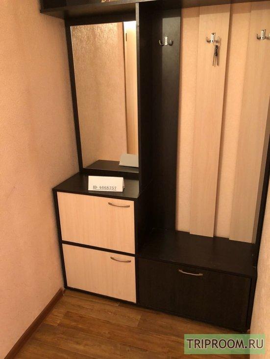 1-комнатная квартира посуточно (вариант № 26997), ул. Невская улица, фото № 6