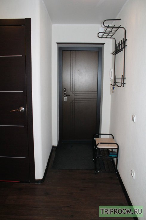 2-комнатная квартира посуточно (вариант № 60588), ул. Волочаеская, фото № 11