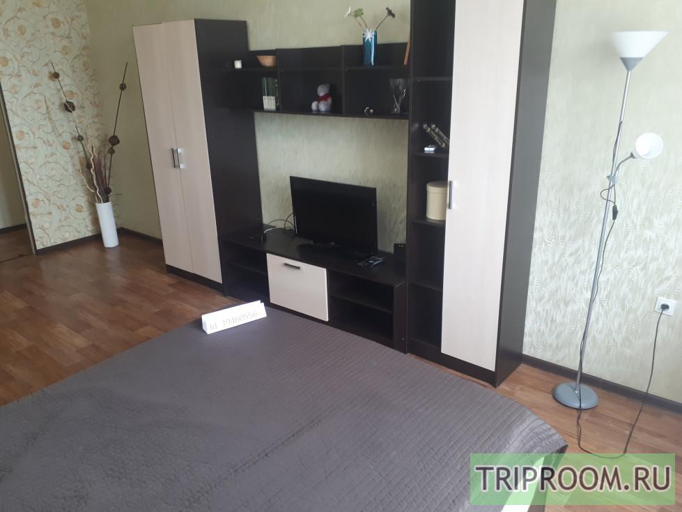 1-комнатная квартира посуточно (вариант № 71080), ул. улица Гончарная, фото № 20