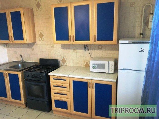 1-комнатная квартира посуточно (вариант № 66202), ул. Рыленкова, фото № 12