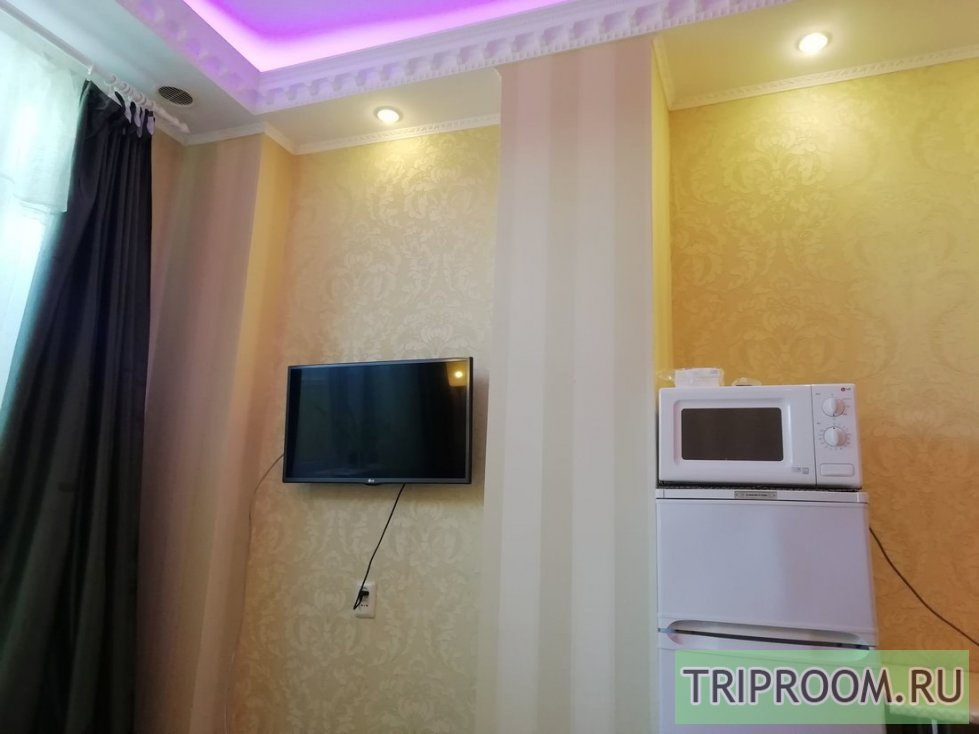 1-комнатная квартира посуточно (вариант № 64260), ул. Тимирязева, фото № 3