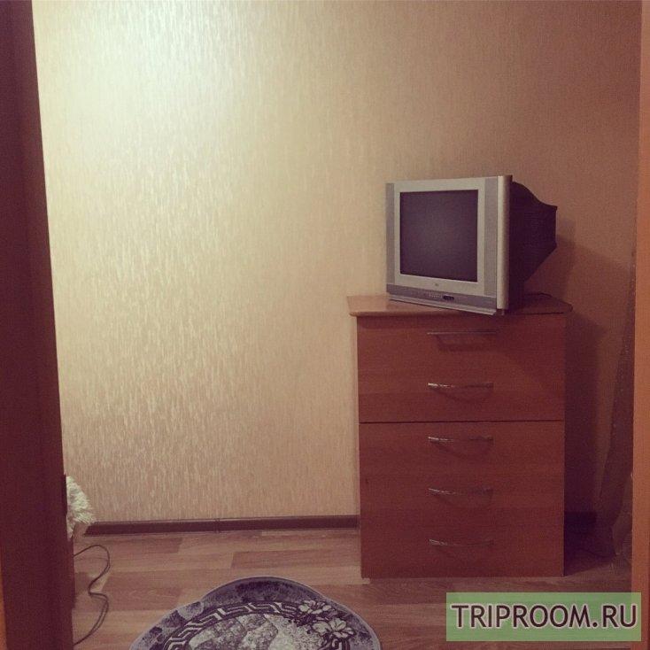 2-комнатная квартира посуточно (вариант № 42408), ул. Профсоюзов улица, фото № 9