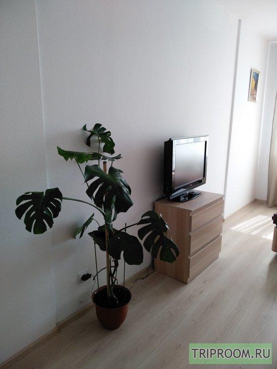 1-комнатная квартира посуточно (вариант № 49379), ул. Сахарова улица, фото № 11