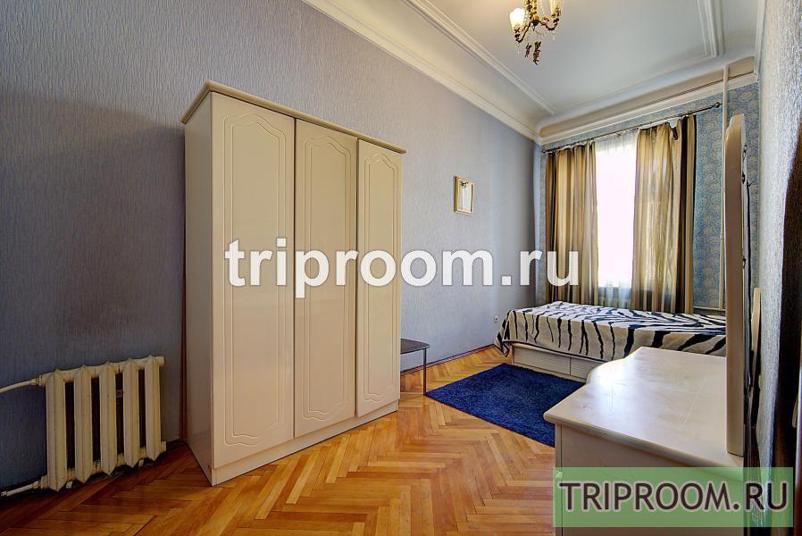 3-комнатная квартира посуточно (вариант № 15781), ул. Литейный проспект, фото № 6