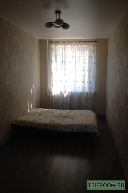 2-комнатная квартира посуточно (вариант № 39743), ул. Путейская улица, фото № 10