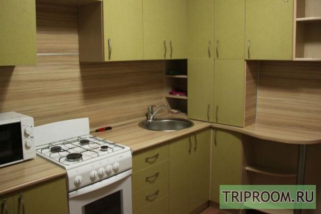 1-комнатная квартира посуточно (вариант № 10114), ул. Гагарина проспект, фото № 7